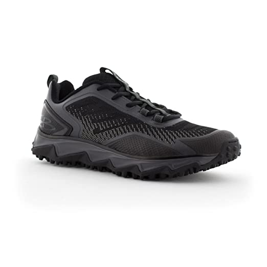 00be4a26962 Amazon.com  Boombah Men s Berzerk Turf Shoes - 13 Color Options - Multiple  Sizes  Sports   Outdoors