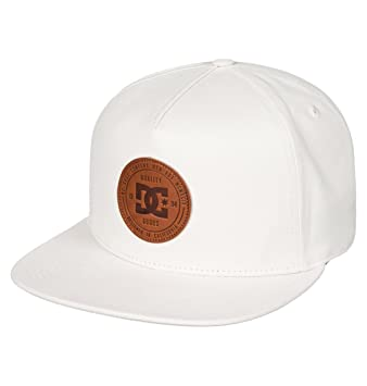 DC Shoes Proceeder Gorra d079ff888de