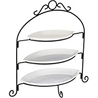 HARMONY Mixed,White - Serving Trays
