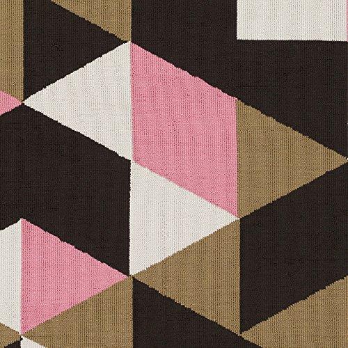 Artistic Weavers JOAN6088-7696 JOAN6088-7696 Joan Fulton Rug, 7'6'' x 9'6''