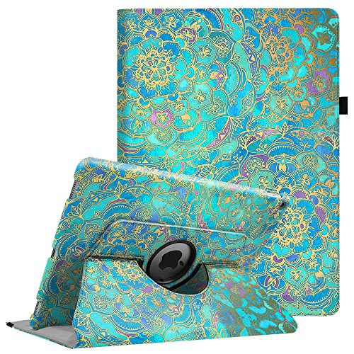 Fintie iPad Pro 12 9 Case product image