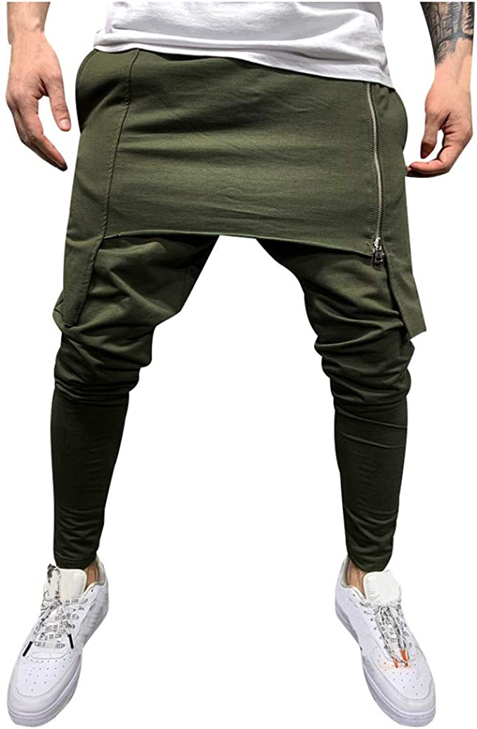 Pantalones cortos Subfamily Pantalones de Chandal Hombre