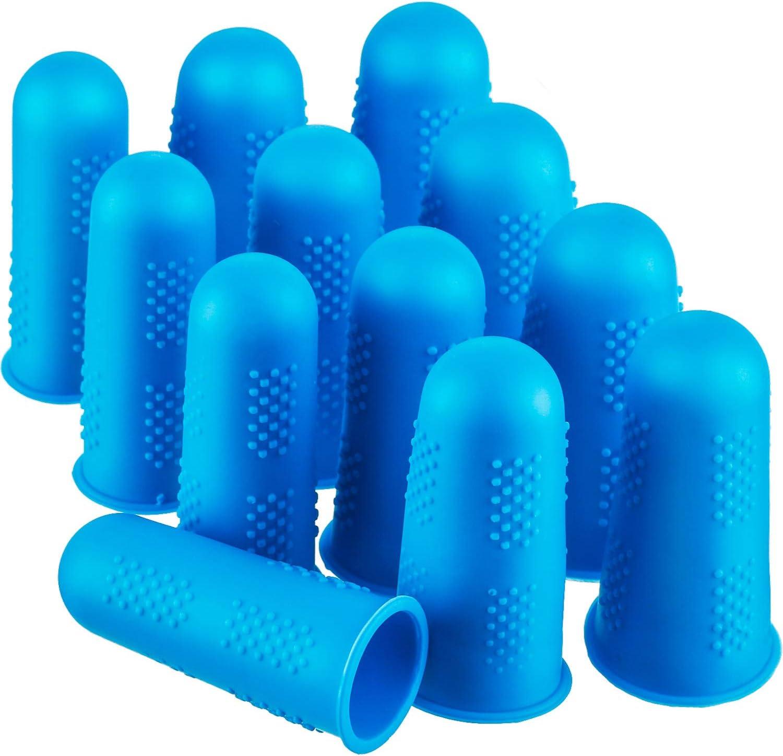 Home & Kitchen Bath Linen Sets N2 Hot Glue Anti-scalding Finger ...