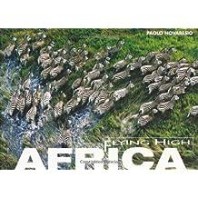 Africa Flying High