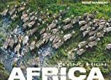 Africa Flying High