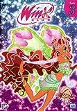 Winx Club - Stagione 03 #03 - Il Mare Della Paura by animazione