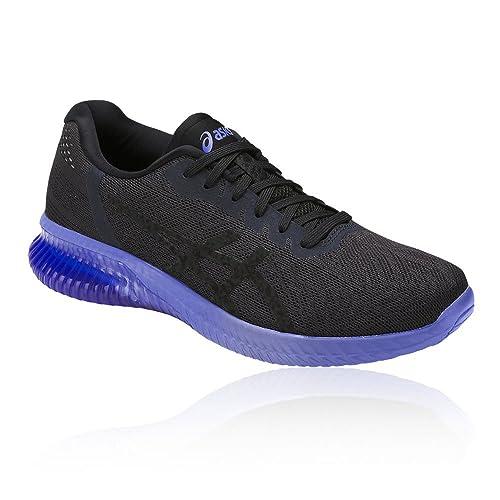ASICS Gel kenun, Chaussures de Running Femme