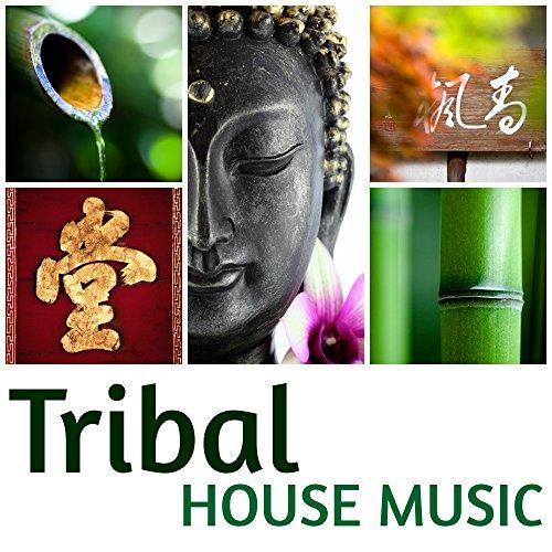 World music energy world dance music dj for World house music