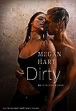 Dirty (MIRA Erotik)