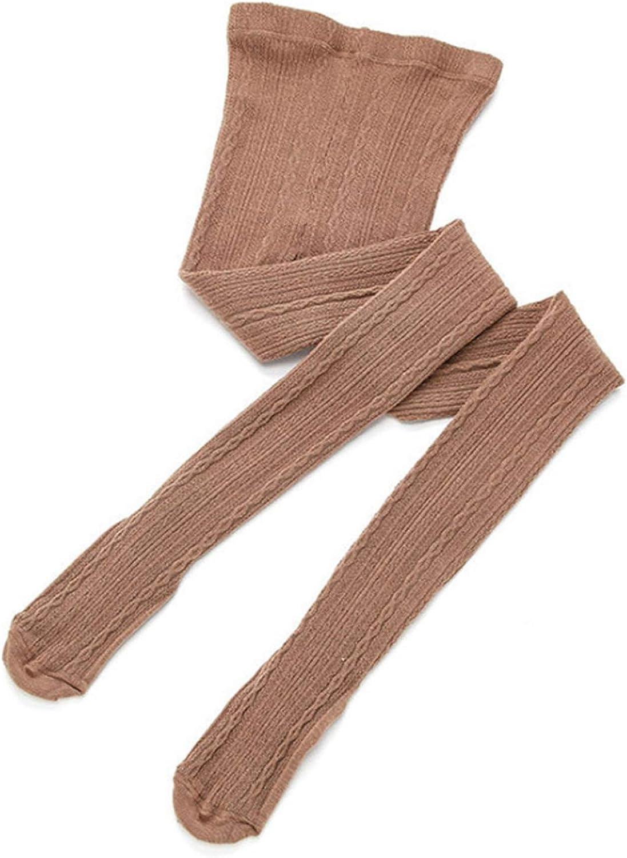 Elastische Leggingshosen, Ganzkörper-Leggings Im