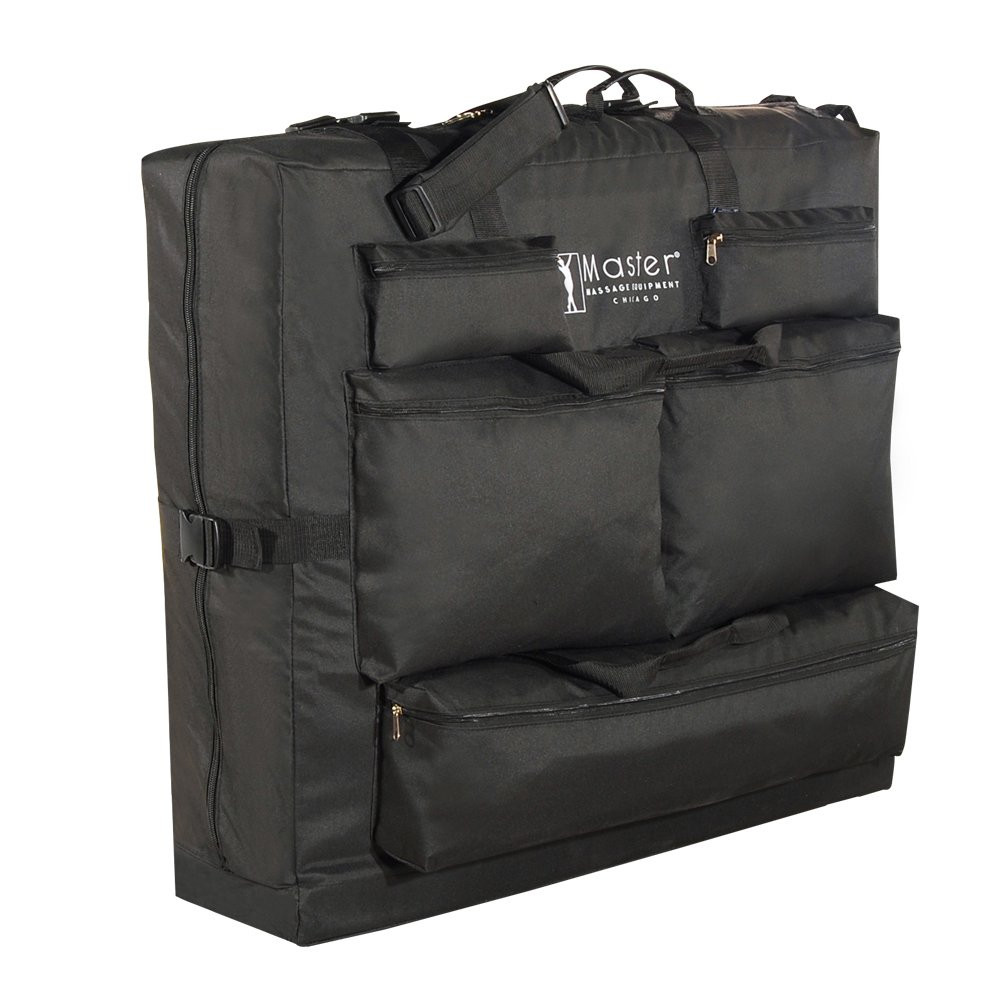 """Master Massage Universal Massage Table Carry Case,""""Bag"""" for Massage Table, 29""""31"""""""