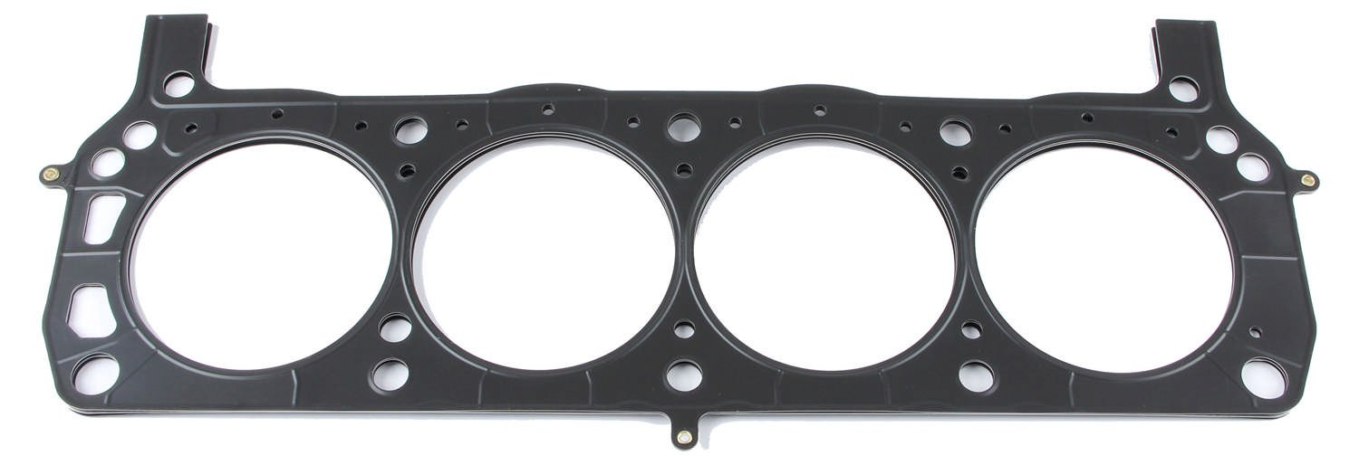 """Cometic C5512-040 4.06"""" Bore x 0.04"""" Thick MLS Head Gasket"""
