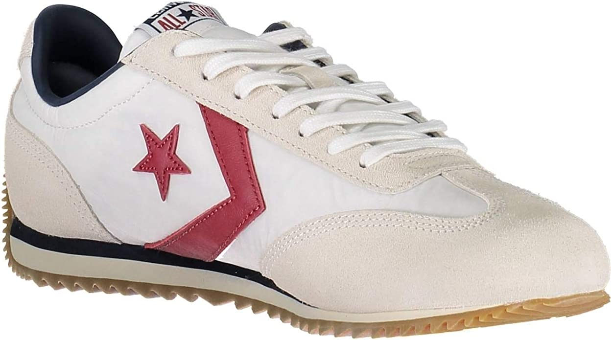 all star scarpe uomo