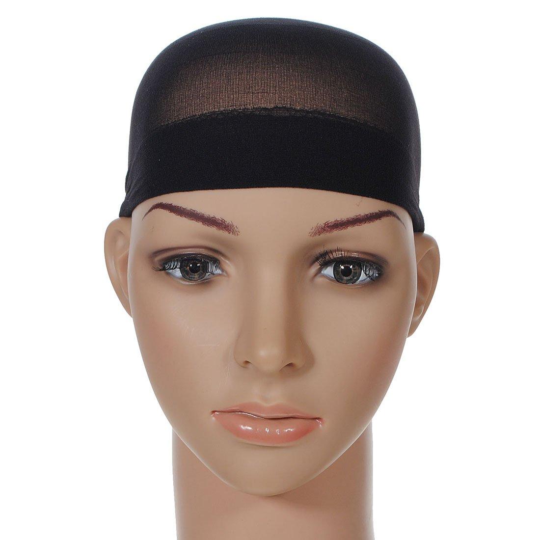 Super Accessoires de coiffure : Amazon.fr JG84