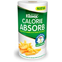 Kleenex Servitoalla Calorie Absorb (1 rollo)