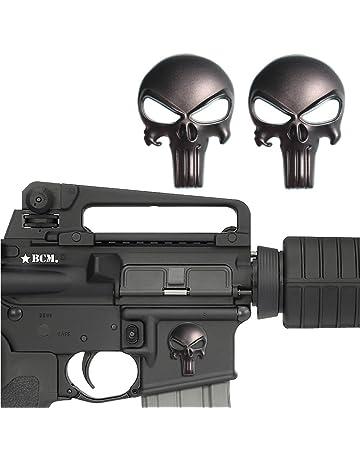 Amazon com: Gun Stock Accessories - Gun Parts & Accessories: Sports