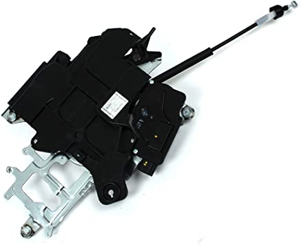 HYUNDAI Sliding Door Lock Actuator Rear LH for KIA 2006-2014 Sedona Carnival OEM Parts Hyundai KIA Mobis