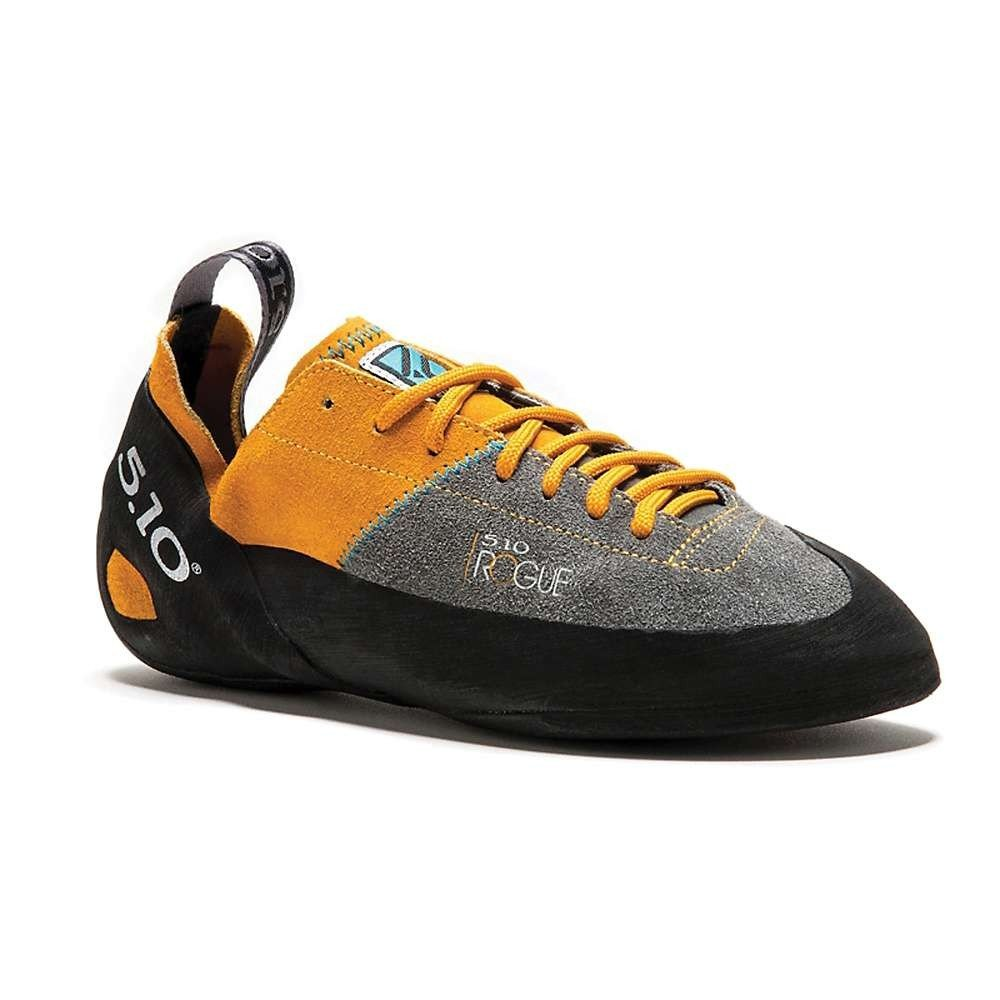 (ファイブテン) Five Ten レディース クライミング シューズ靴 Rogue Lace Up Climbing Shoe [並行輸入品]   B077Y9MD2B