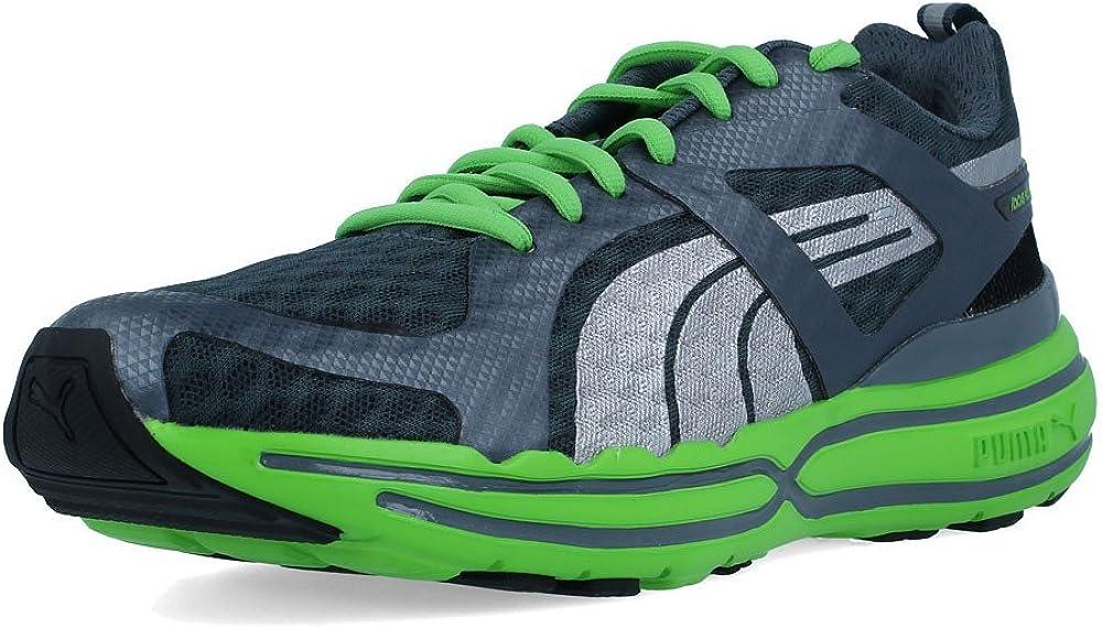 Puma Faas 900 Zapatillas para Correr - 40: Amazon.es: Zapatos y complementos