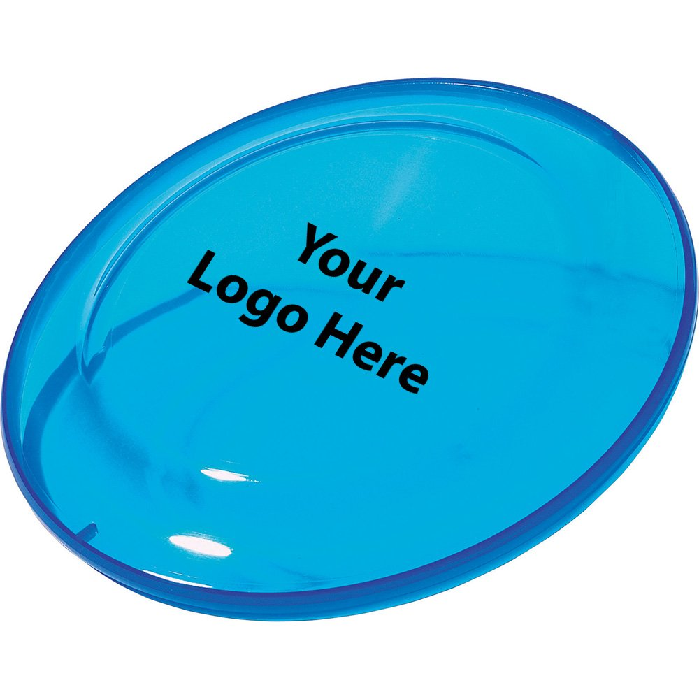 Florida Flyer - 150 Quantity - $1.05 Each - PROMOTIONAL PRODUCT/BULK/BRANDED with YOUR LOGO/CUSTOMIZED