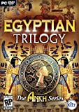 The Egyptian Trilogy - PC