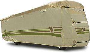 """ADCO 64824 Winnebago 28'1""""/31' Class A RV Cover"""