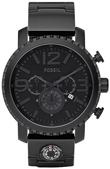 Fossil JR1303 Hombres Relojes