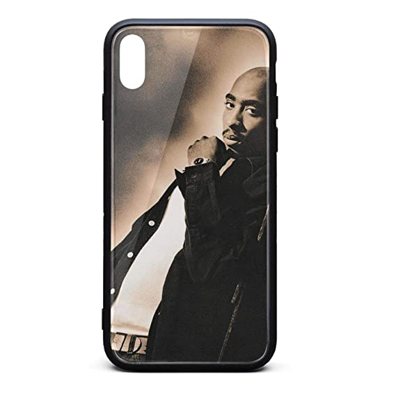 timeless design 5bdb4 f683c Amazon.com: IPhoneXs Max Case Punk Protector Cell Case Best Case for ...