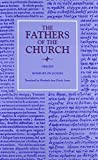 Homilies on Judges (Fathers of the Church Patristic Series)