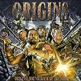 Origins Soundtrack