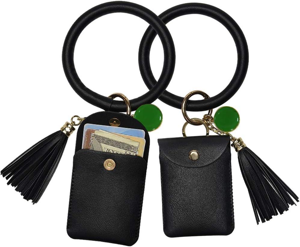 Crystal Rhinestone Lipstick Makeup Keyring Purse Bag Car Pendant Keychain U/_W.