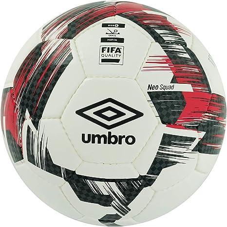 umbro soccer ball size 4