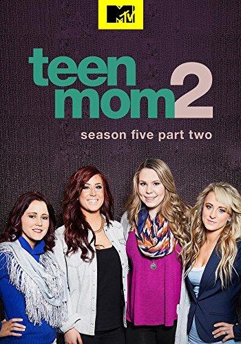 teen mom 2 season 5 - 5