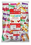 YumEarth Organic Natural Lollipops, 5 Pound Bag