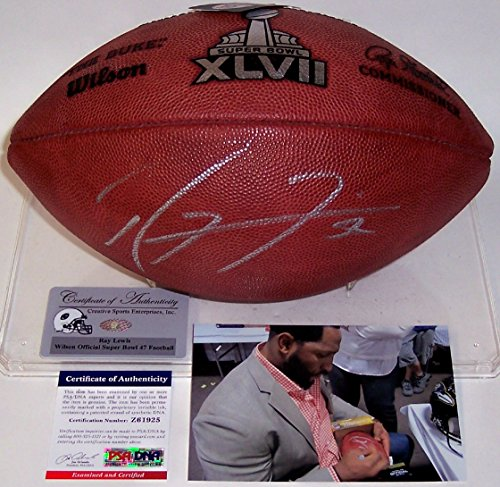 ray-lewis-autographed-hand-signed-super-bowl-47-xlvii-official-wilson-nfl-leather-football-psa-dna