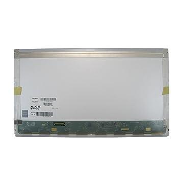 Desconocido Pantalla led Alta resolucion de portátil Acer Aspire 7551-P322G32MNSK 17.3 LED: Amazon.es: Electrónica