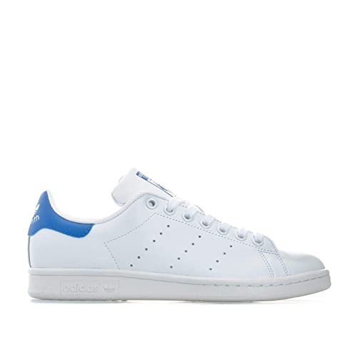 Mujer Size36 Zapatillas Para Blanco Bianco 23 Adidas cq35L4ARj