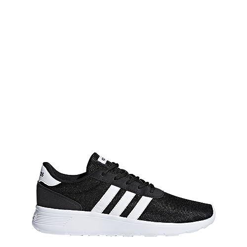 adidas Lite Racer Damen: : Schuhe & Handtaschen