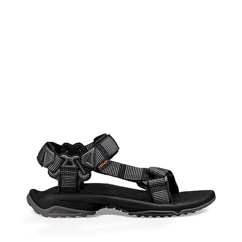Teva Da Uomo Originali Scarpe Sandali Da Passeggio Universal SABBIA sport allaperto