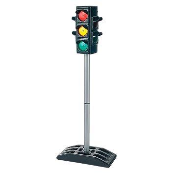 Spielzeug Ampel Mit Licht Ampelanlage Spielampel Strassen