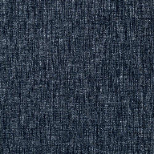 ルノン 壁紙21m ホワイト RF-3236 B06XXHY53Y 21m|ホワイト4