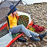 Sleepingo Camping Sleeping Pad