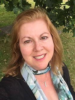 Janice Denoncourt