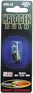 product image for Princeton Tec KPR-101 Krypton Bulb