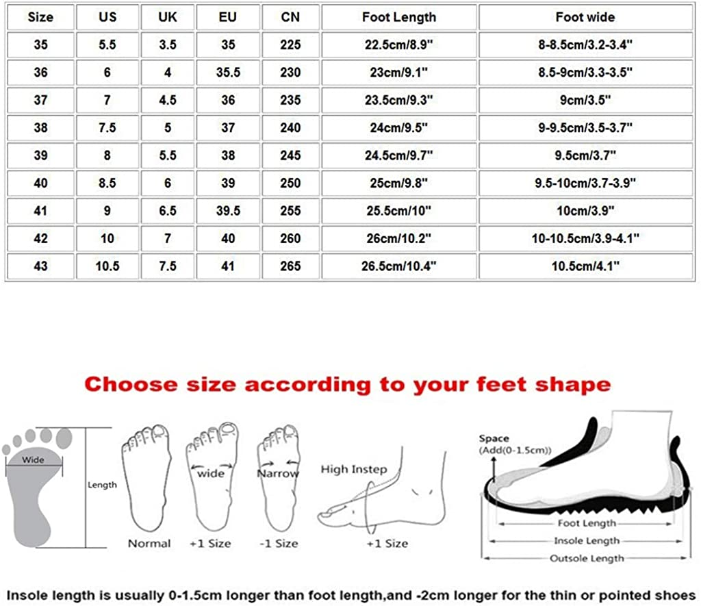 Kauneus Womens Chunky High Heel Pointed Toe Ankle Boot Faux Suede Zipper Roman Short Boot Solid Fashion Boots