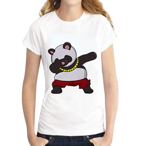 Damark(TM) Ropa Camiseta Tank Tops para Mujeres, Verano Sexy Deporte Casual Lace