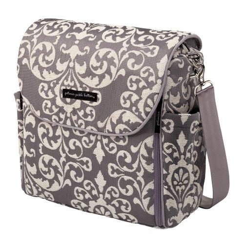 petunia-pickle-bottom-earl-grey-boxy-backpack