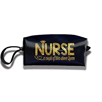 Amazon.com: Jonathan Sidney enfermera regalos lactancia ...