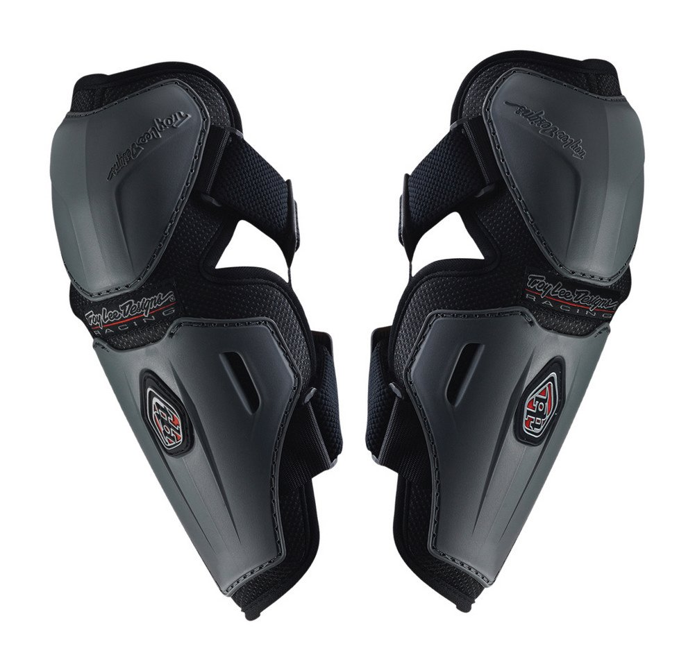 Troy Lee Designs 2018 Elbow Guards (BLACK)
