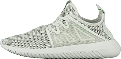 NMD_r2 Prime Knit Running Shoe